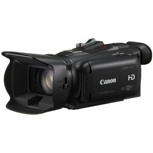 canon-vixia-g30