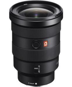 Sony FE 16-35mm F2.8