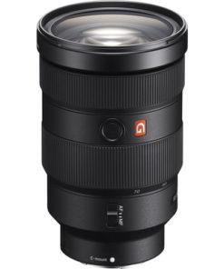 Sony FE 24-70mm F2.8