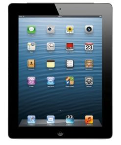 Apple iPad 3 WiFi