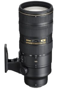 Nikon-70-200-e