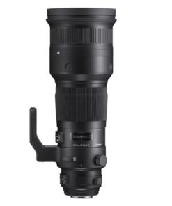 sigma-500mm