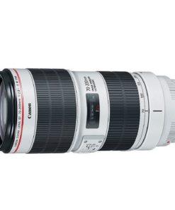 Canon 70-200 III