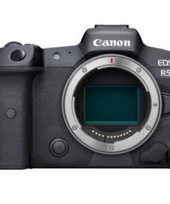 canon_eos_r5_front